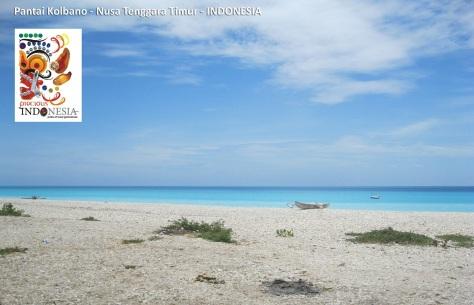Toscana Samudera Indonesia